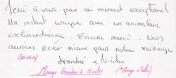 Mariage_LUCANO_Nicolas_&_Amandine_(Grange_à_Jules)_(01-06-2013)