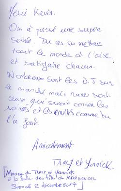 Mariage_de_TRACY_&_YANNICK_MOELINS_à_la_Salle_des_Fêtes_de_MARGENCEL_Samedi_2_Décembre_2017