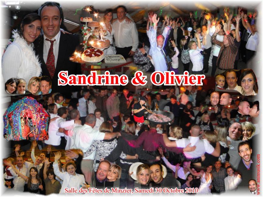 Mariage_SAVARY_Olivier_&_Sandrine_(Salle_des_Fêtes_Minzier)_(30-10-2010)