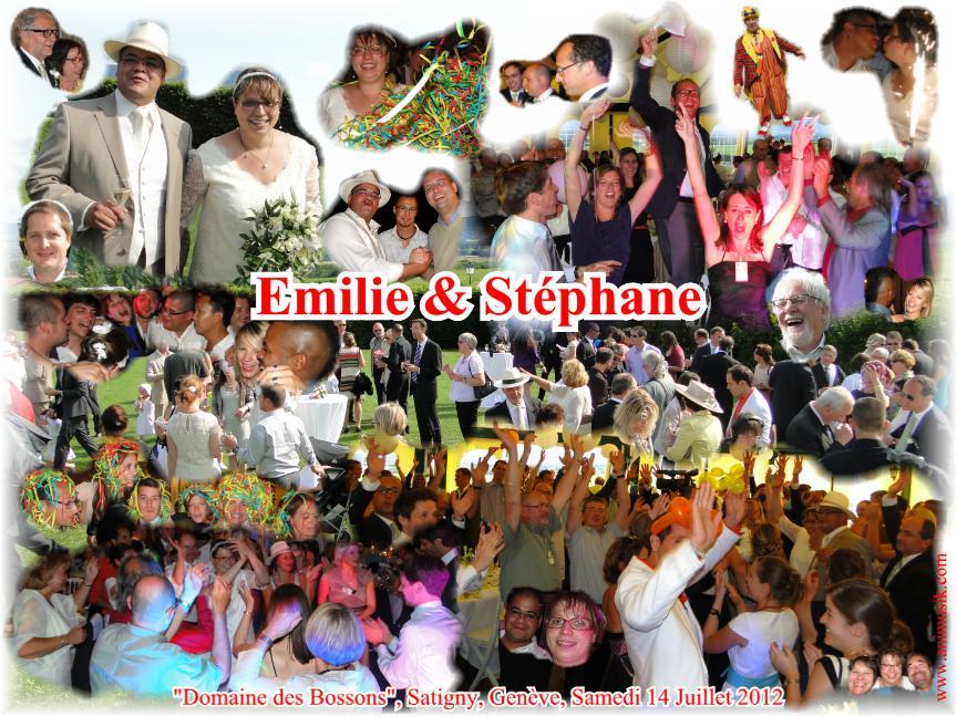 Mariage_SOLAND_Stéphane_&_Emilie_(Domaine_des_Bossons_Satigny)_(14-07-2012)