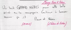 Mariage_BLANC_Pierre_&_Rebeca_(Château_de_Penthes)_(29-09-2012)