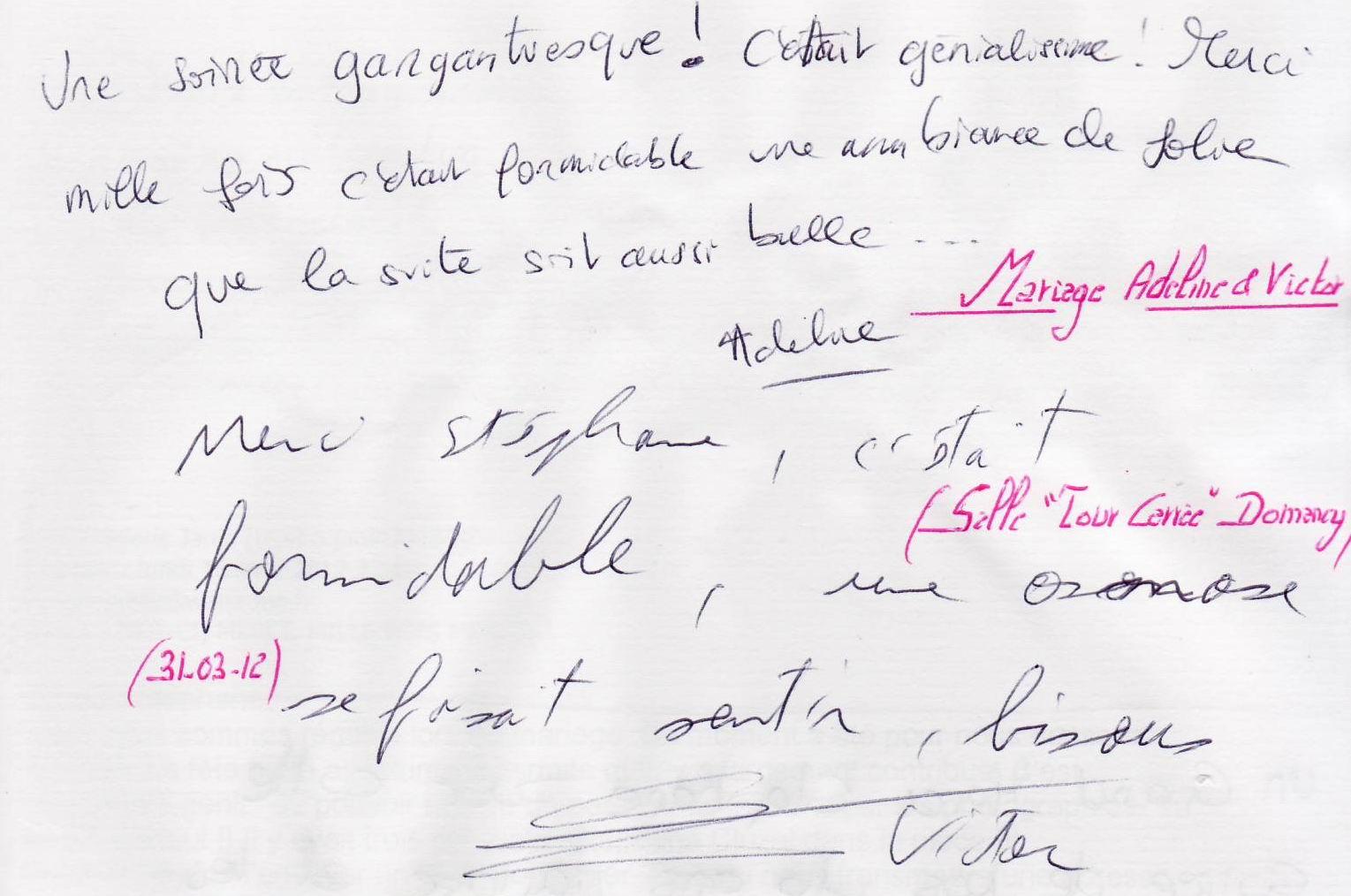 Mariage_LAPRAS_Victor_&_Adeline_(Tour_carrée_Domancy)_(31-03-2012)