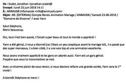 Mariage-SCALET-Jonathan-_-DIENI-Naike-_Domaine-de-Divonne_-_23-06-2018_