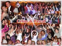 Mariage_THOMAS_Pascal_&_Céline_(Château_de_Saint-Sixt)_(22-10-2011)