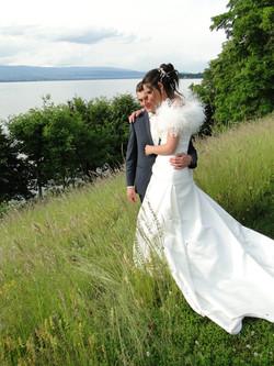 mariage, animation, dj, Annecy,