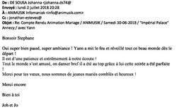 Mariage-ESTEVES-Jonathan-_-DE-SOUSA-Johanna-_Impérial-Palace_-_30-06-2018_
