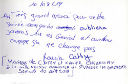 Mariage_de_CATHY_&_XAVIER_CHEVALLAY__à_l
