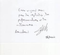 Mariage_SILBERSTEIN_Pierre-Yves_&_Stéphanie_(La_Forge_1875_Passy)_(31-05-2014)_2
