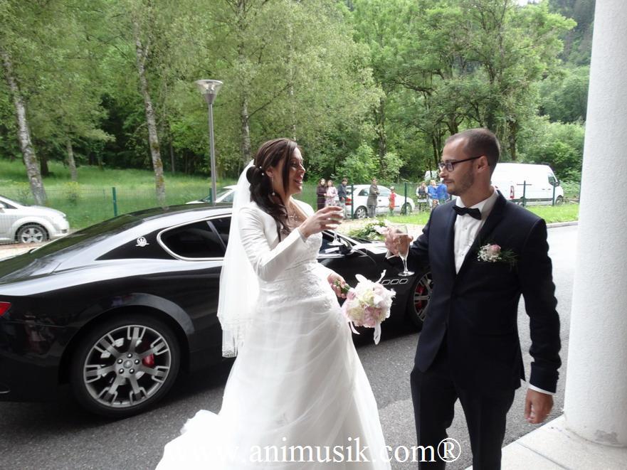 mariage, animation, dj, , Genève, Annecy, animateur, mariage, animation, dj, Annecy, mariage, animation, dj, , Genève, Annecy, animateur, mariage, animation, dj, Annecy,