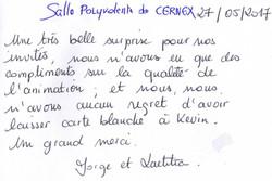 Mariage_de_LAETICIA_&_JORGE_DOMINGOS_à_la_salle_polyvalente_de_CERNEX_Sa.._