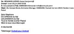 Mariage-LAZZARI-Benjamin-_-LEROUX-Delphi