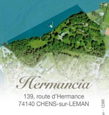 Hermancia
