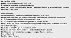 Mariage-FAVRE-VICTOIRE-Jean-François-_-F