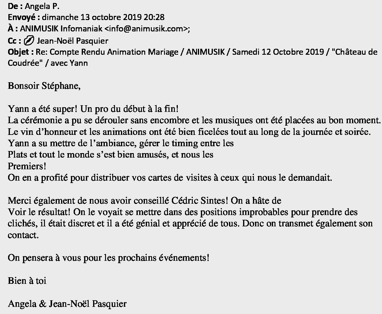 Mariage-PASQUIER-Jean-Noël-_-PINTO-Angél