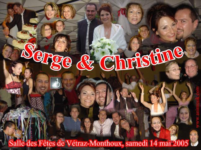 Mariage_Serge_&_Christine_(Salle_des_Fêtes_de_Vétraz-Monthoux)_(14-05-2005)