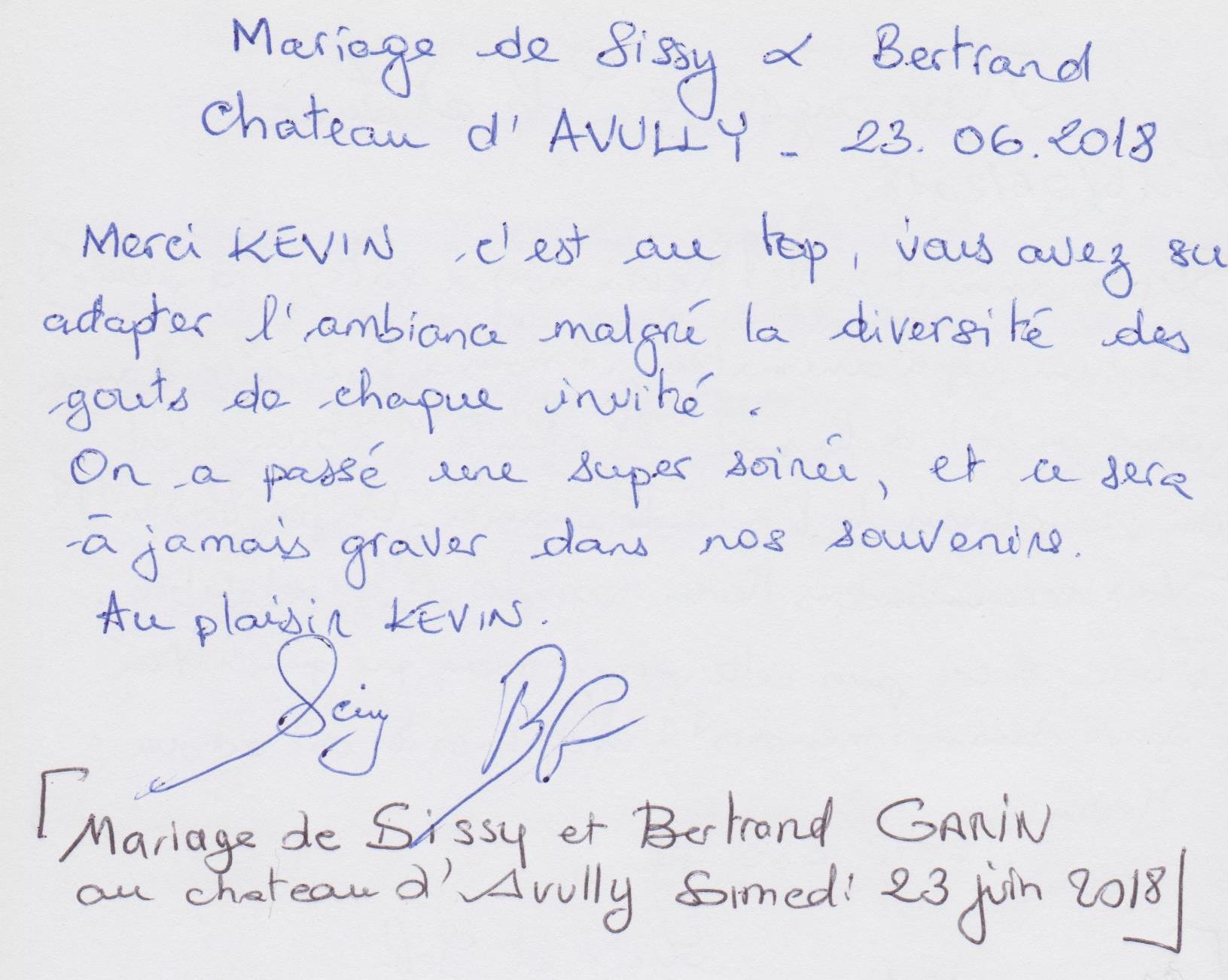 Mariage_de_SISSY_&_BERTRAND_GARIN_au_château_d'_AVULLY_Samedi_23_Juin_2018