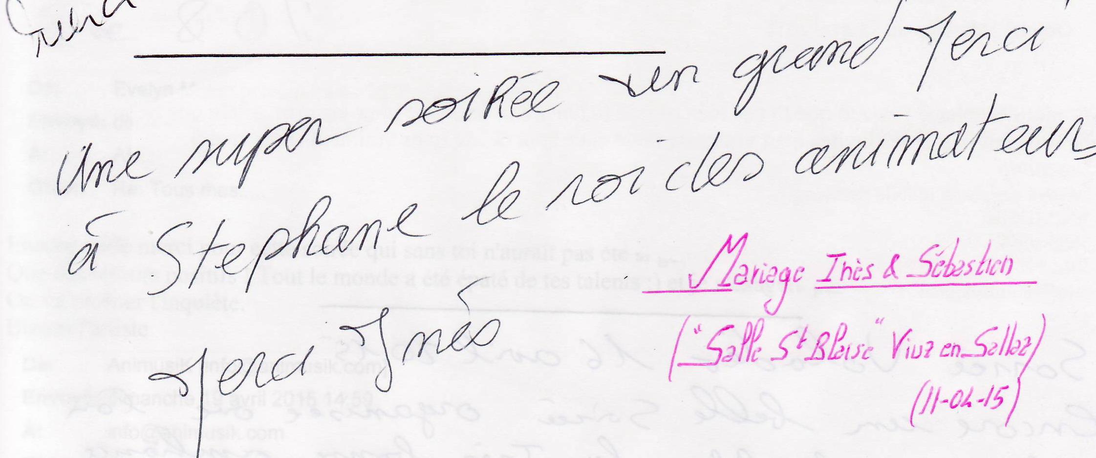 Mariage_GALLIE_Sébastien_&_Inès_(Salle_Saint-Blaise_Viuz_en_Sallaz)_(11-04-2015)