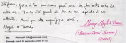 Mariage_BODIN_Thomas_&_Magali_(Salle_Bois_aux_Dames_Samoëns)_(21-09-2013)