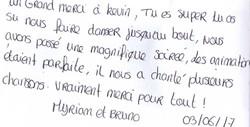 Mariage_de_MYRIAM_&_BRUNO_DAVRIL_à_la_Salle_de_La_RIOULE_à_MEYTHET_Samed.._
