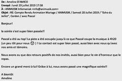 Mariage-DUCOUDRAY-Rémi-_-DAMICO-Ameline-