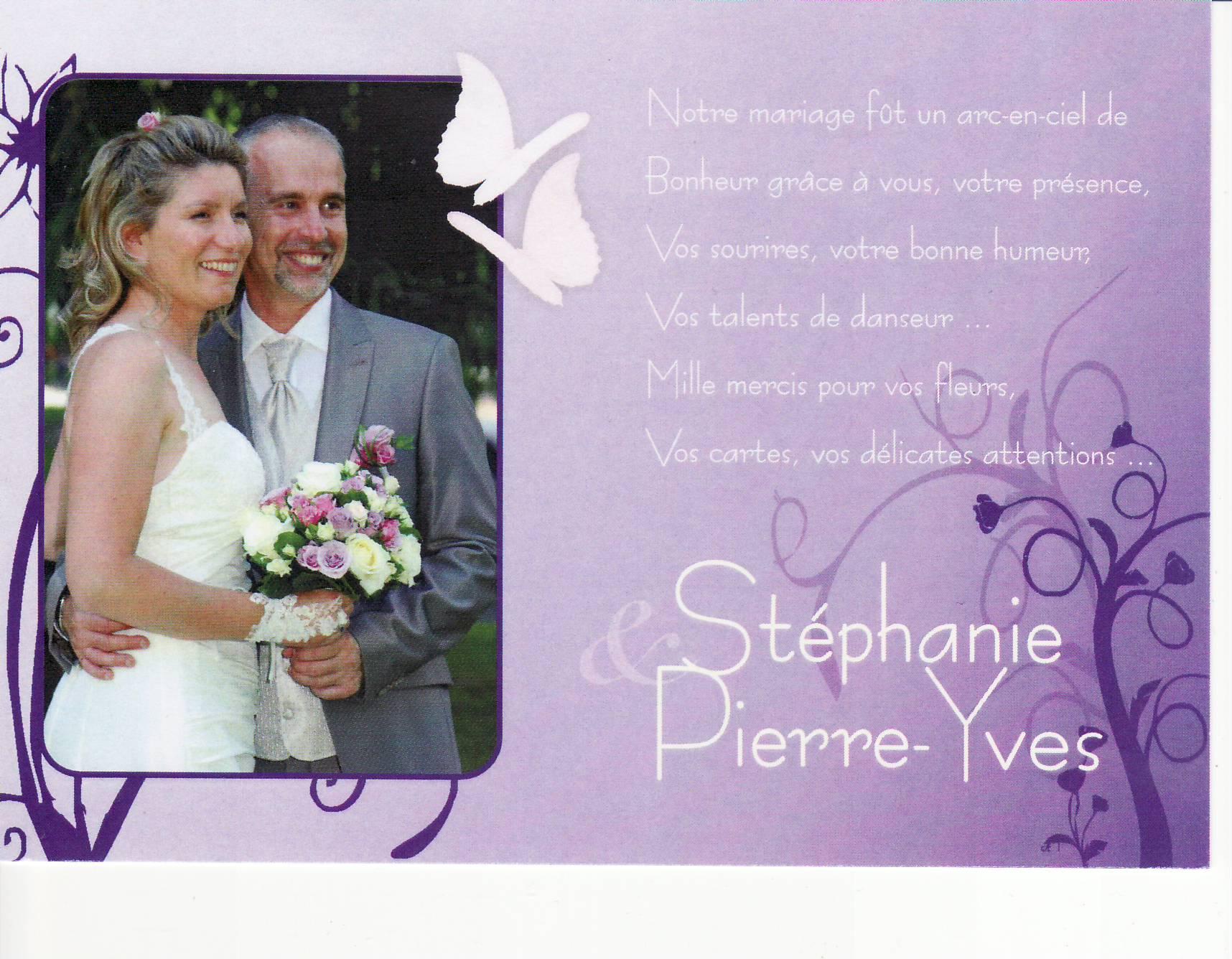Mariage_SILBERSTEIN_Pierre-Yves_&_Stéphanie_(La_Forge_1875_Passy)_(31-05-2014)_1