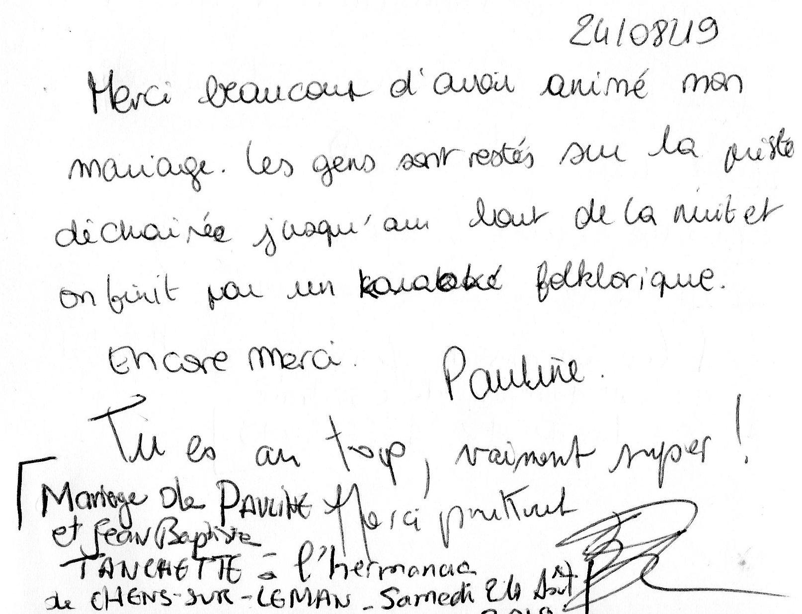 MARIAGE_de_PAULINE_&_JEAN_BAPTISTE_à_l_'