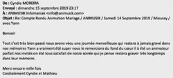 Mariage-GOMES-Mathieu-_-MOREIRA-Cyndie-_