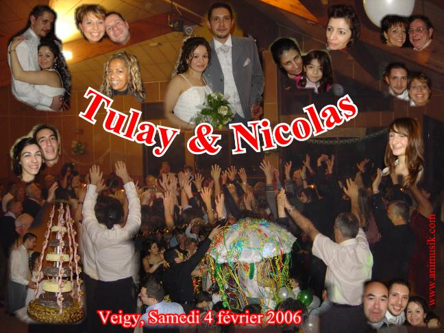 Mariage_Tulay_&_Nicolas_(Salle_des_Fêtes_Veigy)_(04-02-2006)