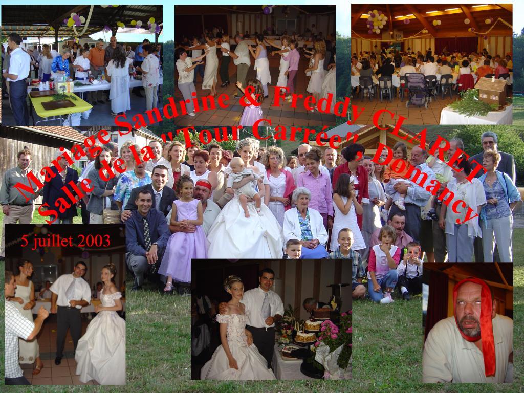 Mariage_Sandrine_&_Freddy_(Salle_Tour_Carrée_de_Domancy)_(05-12-2003)