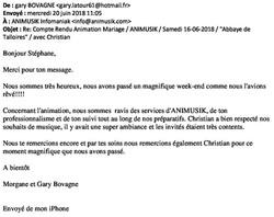 Mariage-BOVAGNE-Gary-_-MIZGAILO-Morgane-_Abbaye-de-Talloires_-_16-06-2018_