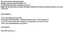Mariage-GALVAO-Ayrton-_-AMELINE-Marion-_