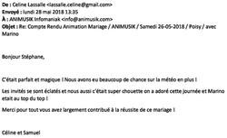 Mariage-VILLETTE-Samuel-_-LASSALLE-Céline-_Poisy_-_26-05-2018_