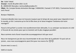 Mariage-JEANIN-Nicolas-_-TEKIELI-Edith-_Contamine-Sarzin_-_17-07-2021_