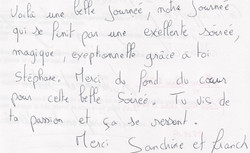 Mariage BOIS Franck & Sandrine (Ségny) (01-08-2015)