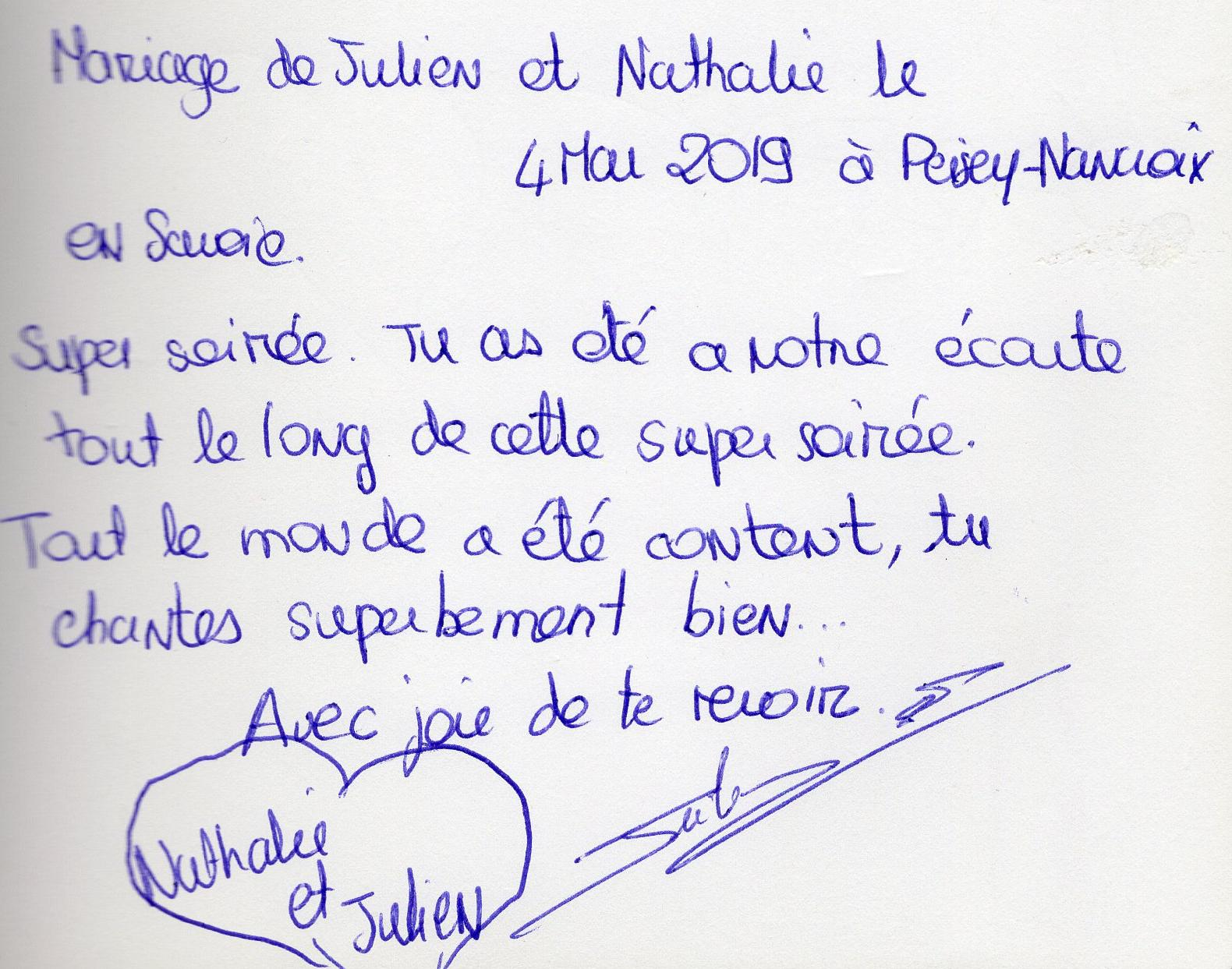 MARIAGE_de_NATHALIE_&_JULIEN_GAY-PERRET_