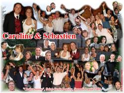 Mariage_Sébastien_&_Caroline_(Chalet_Suisse_Saint-Genis)_(08-08-2009)