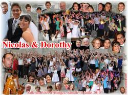 Mariage_VULLIET_Nicolas_&_Dorothy_(Salle_des_Fêtes_Allinges)_(10-07-2010)