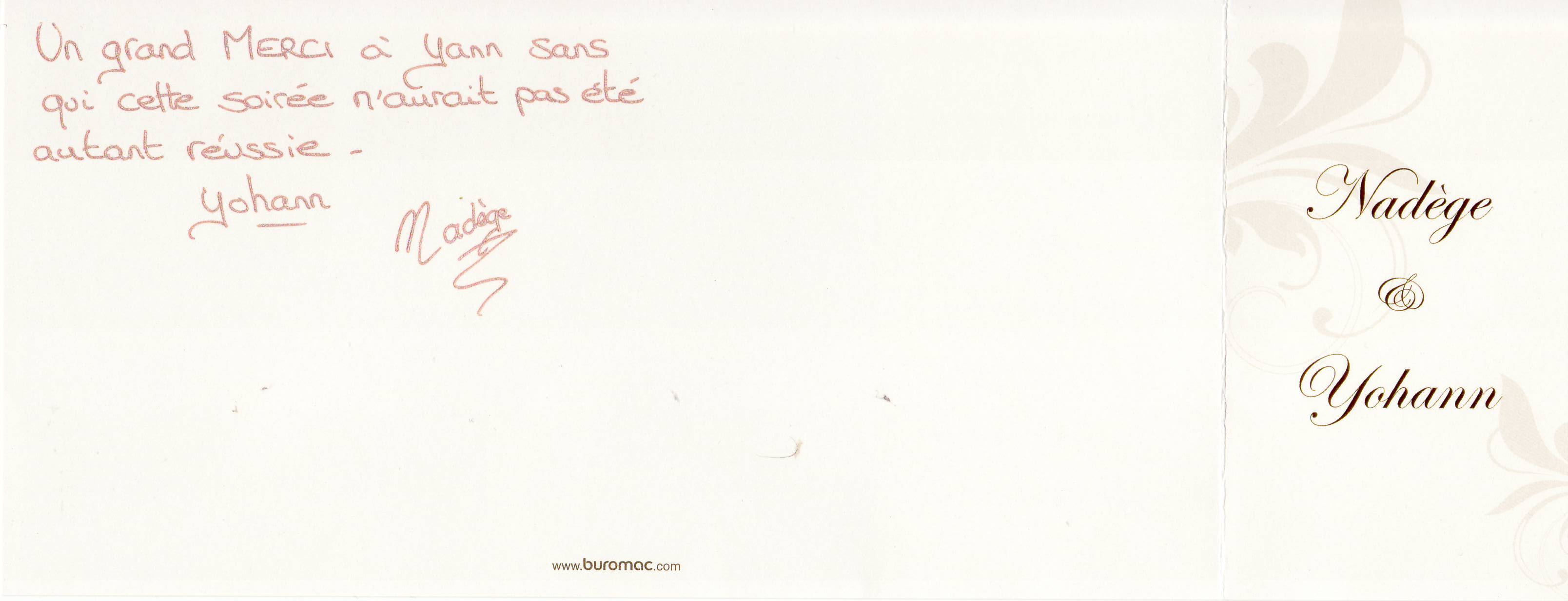 Mariage_MEDER_Yohann_&_Nadège_(Chartreuse_de_Pomier)_(06-10-2012)_2