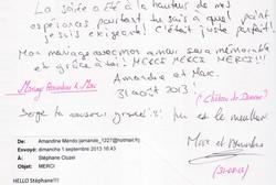 Mariage_MENDO_Marc_&_Amandine_(Château_de_Divonne)_(31-08-2013)