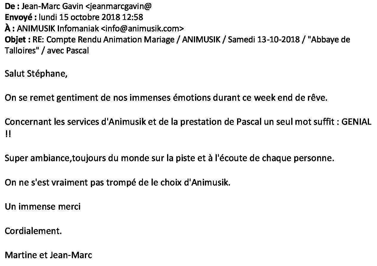 Mariage-GAVIN-Jean-Marc-_-STALDER-Martin