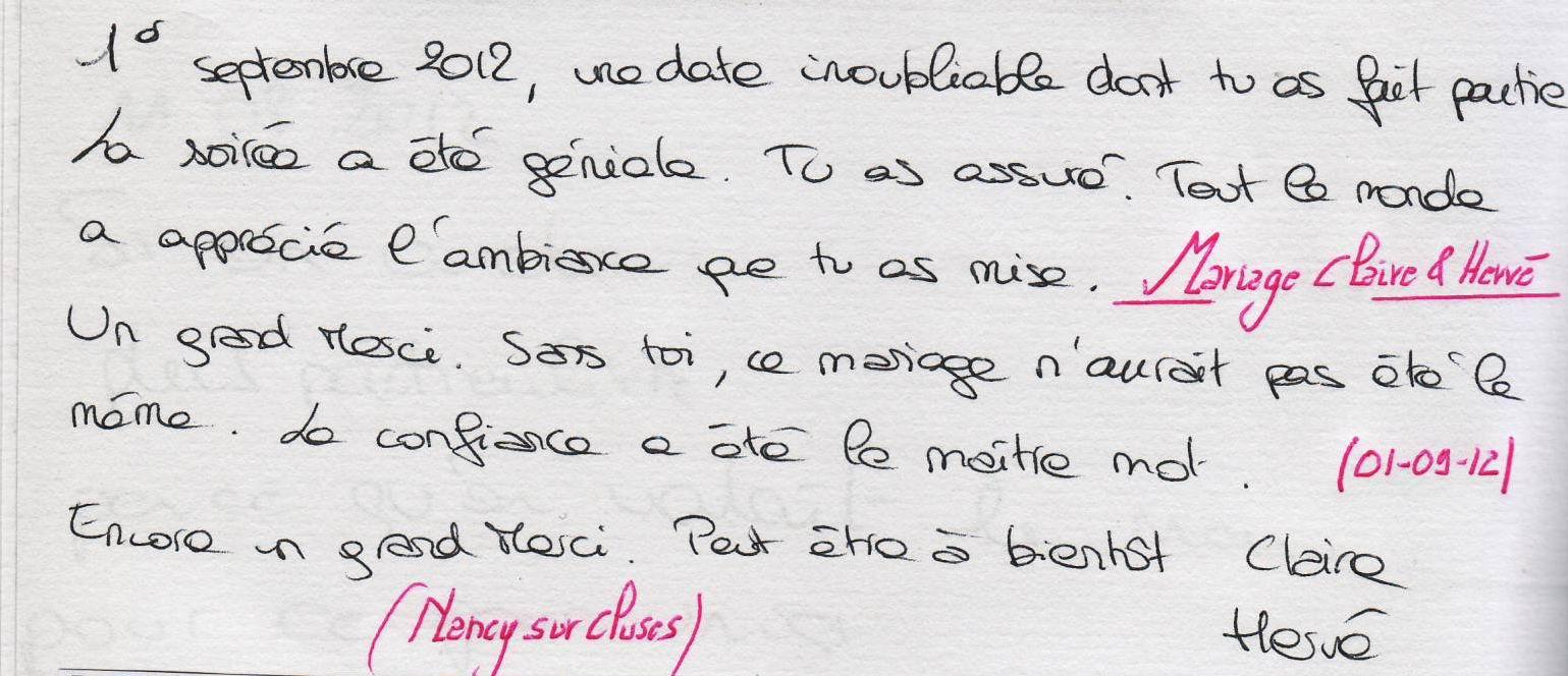 Mariage_PICARD_Hervé_&_Claire_(Nancy_sur_Cluses)_(01-09-2012)