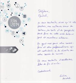 Soirée_LAVOTEL_(Royal_Plaza_Montreux)_(Martial)_(14-12-2013)
