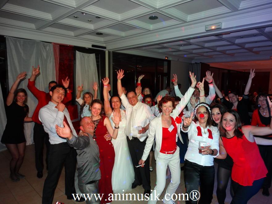 mariage, animation, dj, Genève, Annecy, animateur, mariage, animation, dj, Annecy, mariage, animation, dj, Genève, Annecy, animateur, mariage, animation, dj, Annecy,