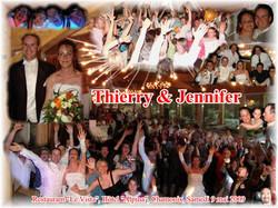 Mariage_Thierry_&_Jennifer_(Hôtel_Alpina_Chamonix)_(09-05-2009)