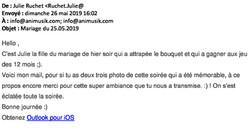 Mariage-BRETTON-Jean-Baptiste-_-IVANOV-J