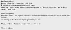 Mariage-ABREU-Fabien-_-PUECH-Alison-_Sai