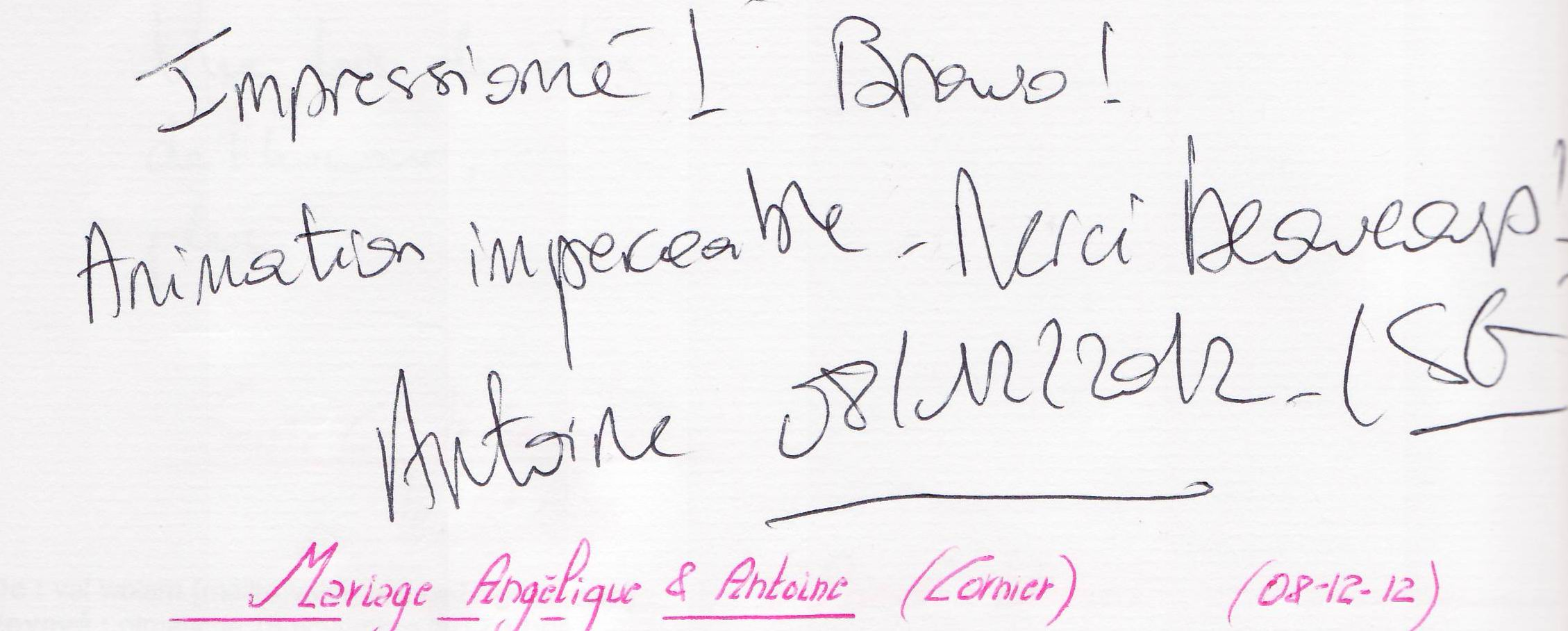 Mariage_DENIS_Antoine_&_Angélique_(Cornier)_(08-12-2012)