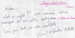 Mariage_ROBYN_Vincent_&_Claudia_(Château_de_Divonne)_(12-11-2012)