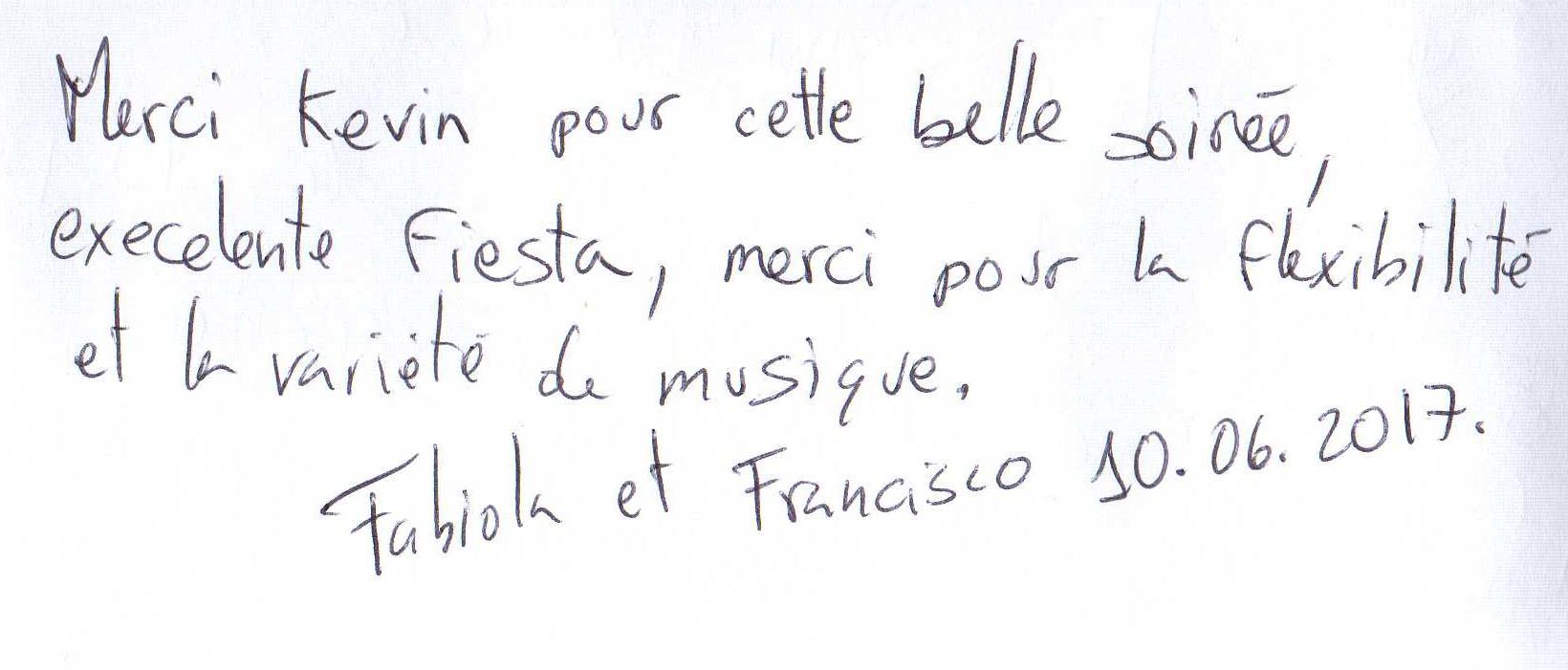 Mariage_de_FABIOLA_&_FRANCISCO_LIBRETTI_au_Château_de_RIPAILLE_Samedi_10.._[1]