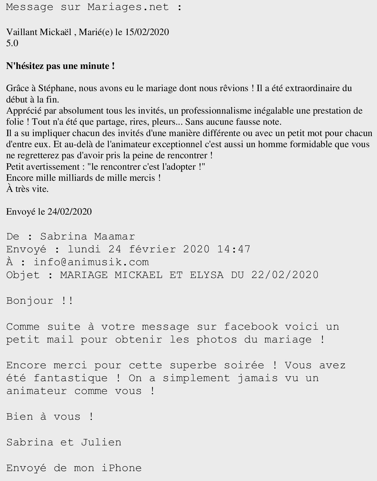 Mariage-VAILLANT-Mickaël-_-GAIPPE-Elysa-